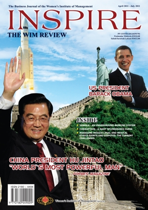 Issue 15_1