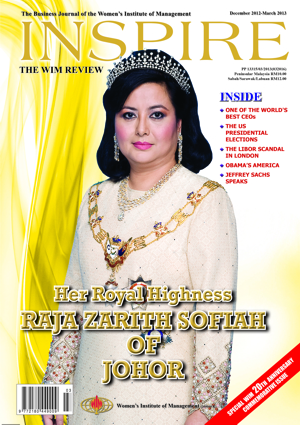 Issue 20_1