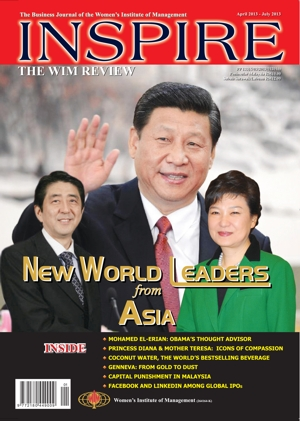 Issue 21_1