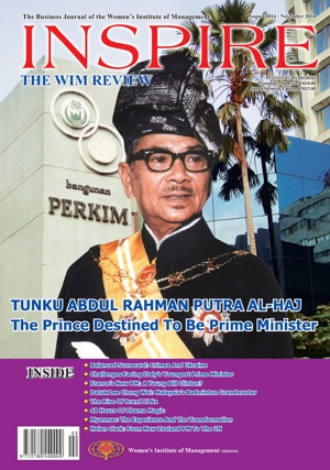 Issue 25_1