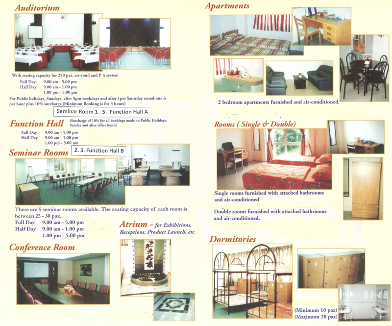 rates_Page_2
