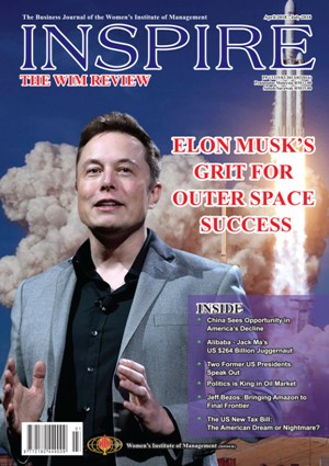 Issue 36-300×425