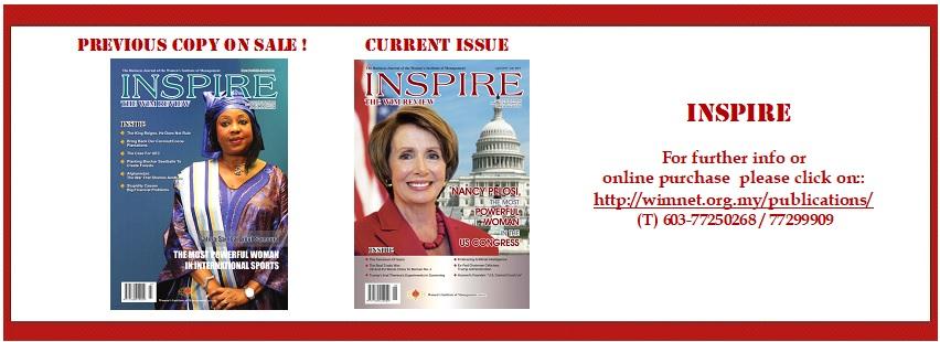 INSPIRE 38&39 Slider